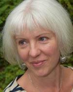Andrea Haas Hypnotherapy