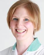 Sarah Raynsford