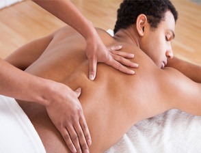Adult massage farnham